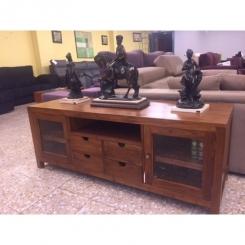 Muebles de liquidación Buffet TV