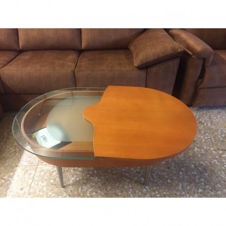 Mueble de liquidacion sevilla dise o madera de centro for Liquidacion muebles diseno