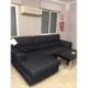 Sofa de liquidacion Granfort 290 cm