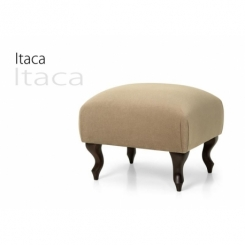 Otros ITACA