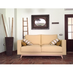 Sofa sevilla mod tempo - Tapicerias en sevilla ...