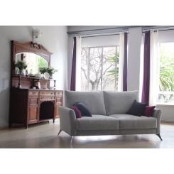 Sofa sevilla mod nova - Tapicerias en sevilla ...