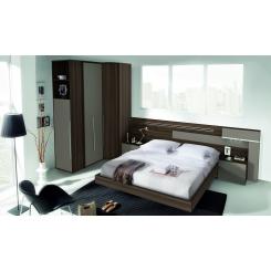Dormitorio f 780 AMB 045