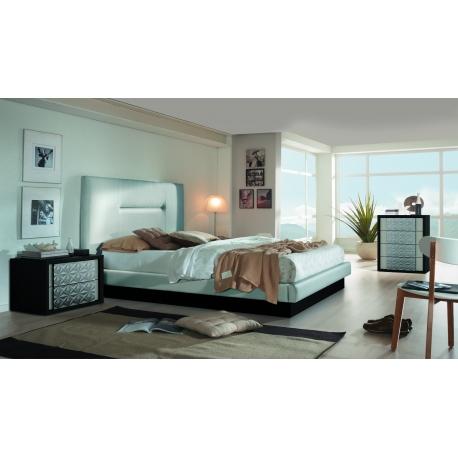 Dormitorio f 780 AMB 043