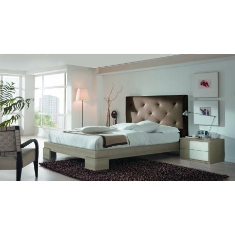 Dormitorio f 780 CREA AMB 044
