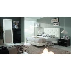 Dormitorio f 780 AMB 042