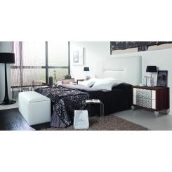 Dormitorio f 780 AMB 041