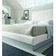 Dormitorio f 780 AMB 040