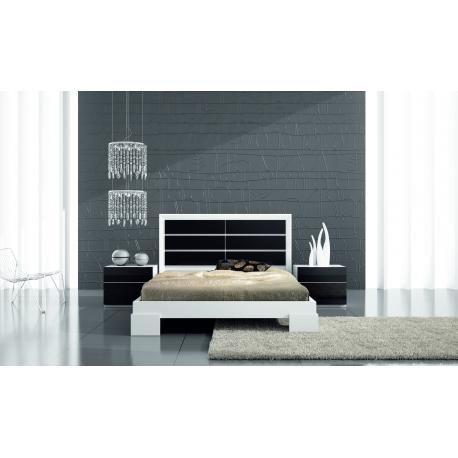 Dormitorio f 780 AMB 038