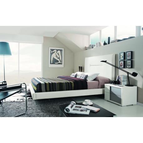 Dormitorio f 780 AMB 039