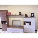 Muebles de liquidación