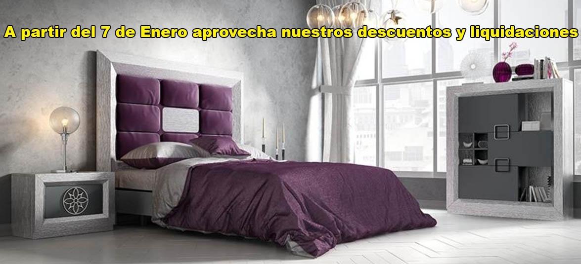 Muebles Alta Gama : Vendemos dormitorios juveniles muebles salon y de