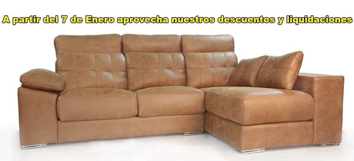 Almacenes de muebles en sevilla beautiful beautiful share for Muebles juveniles sevilla