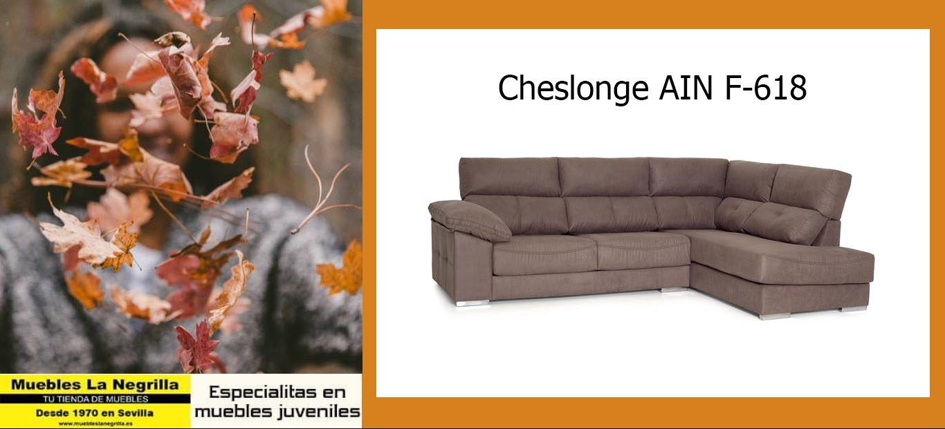 Cheslonge